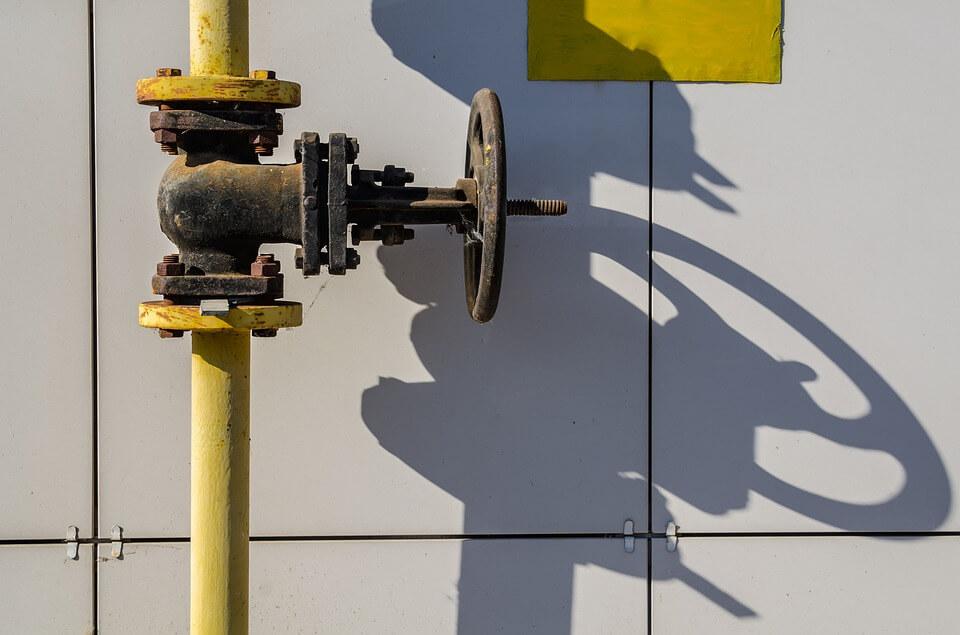 Jaki rodzaj skrzynki do gazu wybrać ?