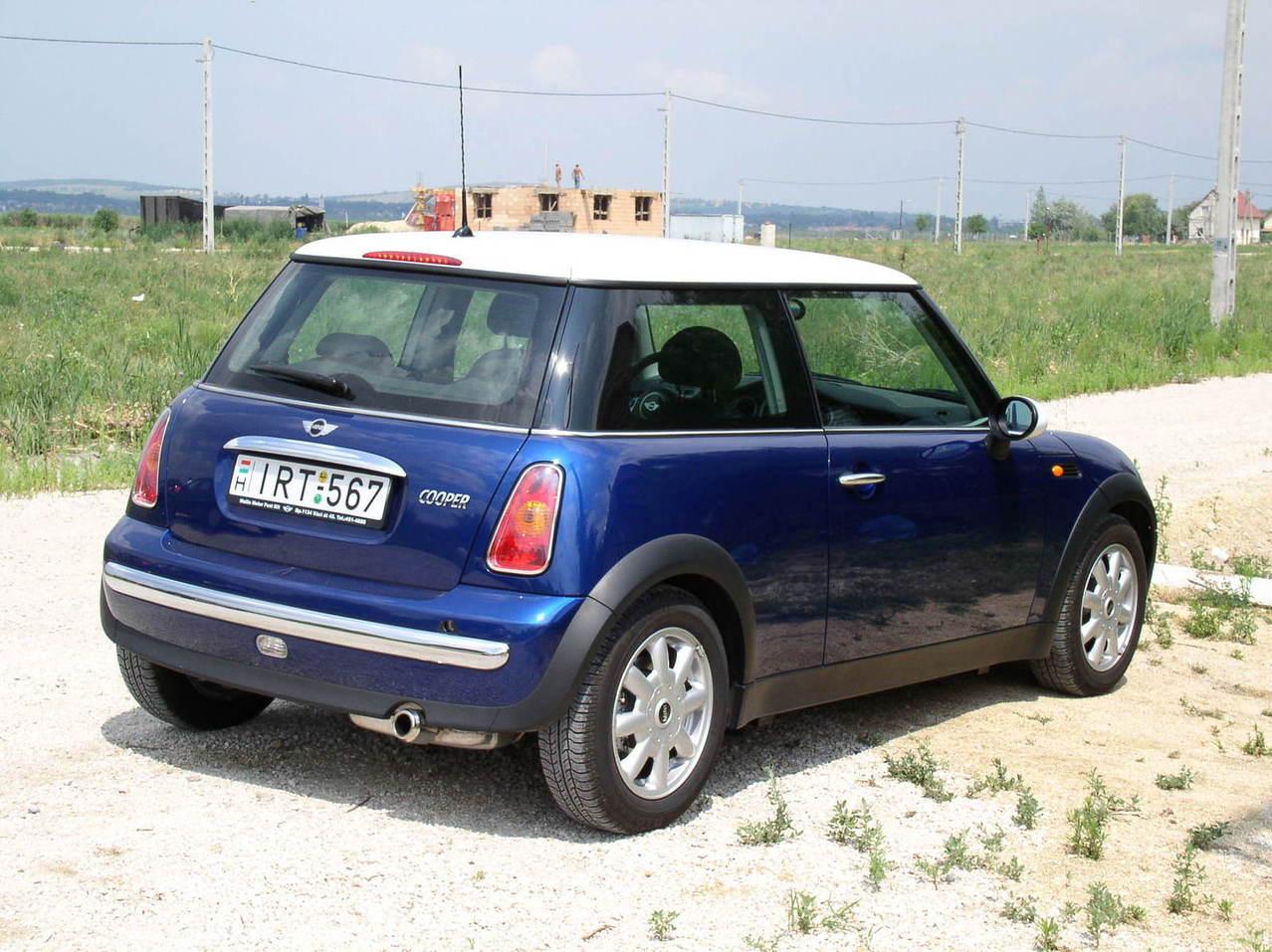 Ile kosztuje transport aut z Niemiec?