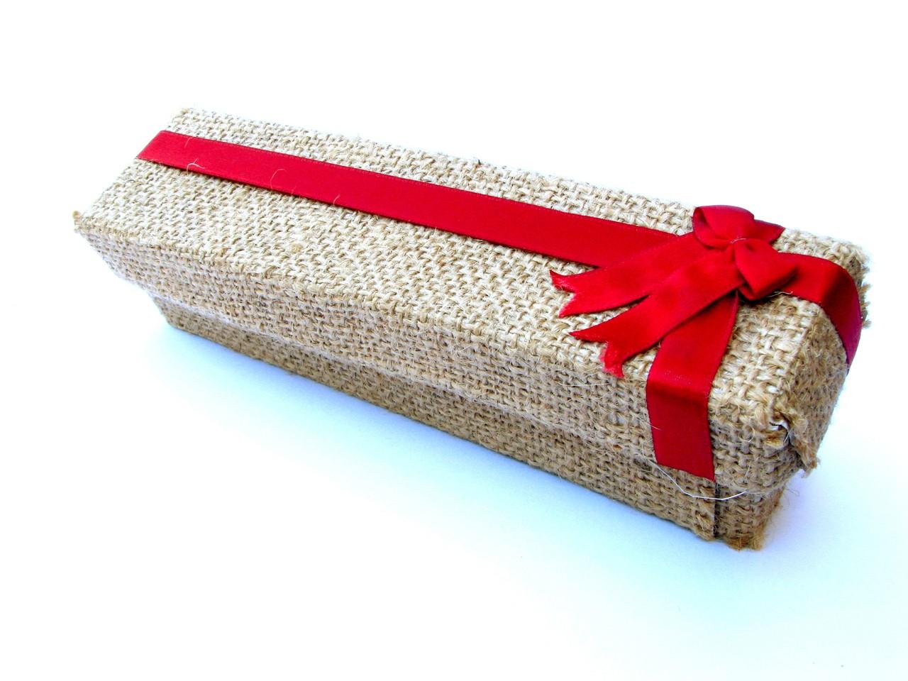 Premiumbrands – oficjalny dystrybutor markowych prezentów biznesowych