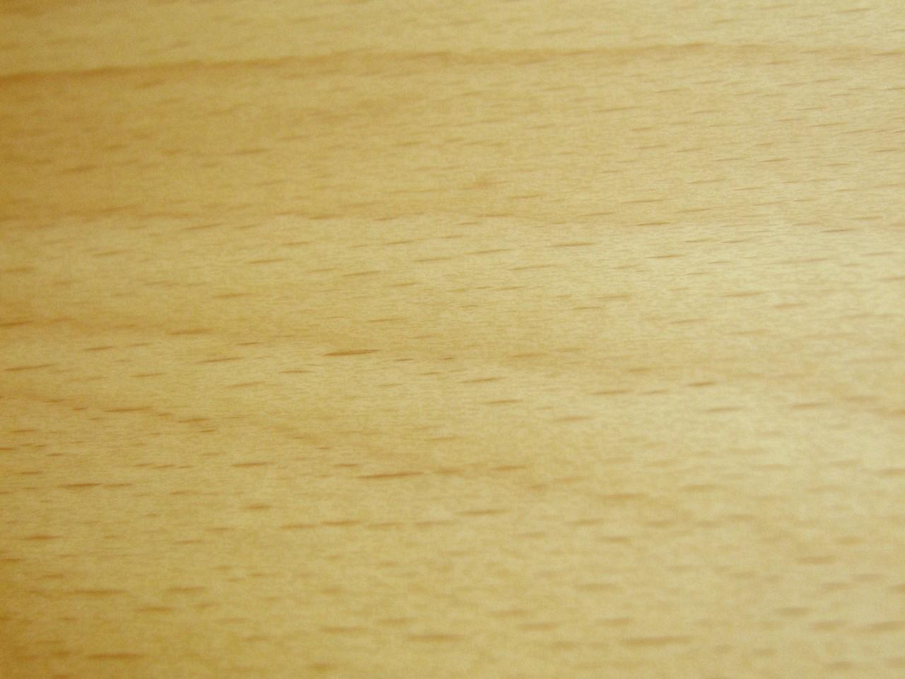 Jak zadbać o blat bambusowy w kuchni?