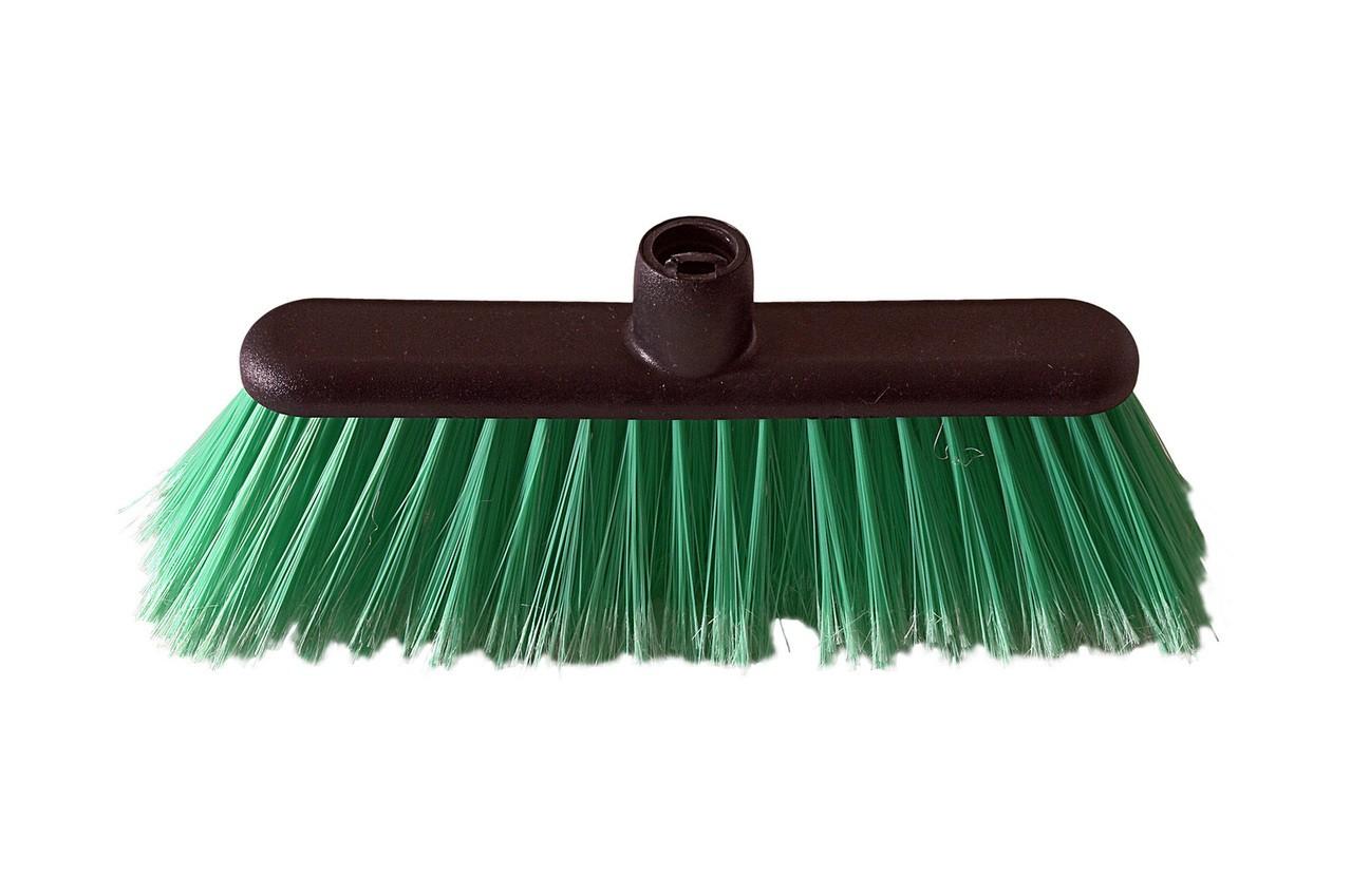 Firma sprzątająca – czym kierować się przy jej wyborze?
